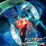 Infinity Time