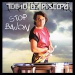 Stop Bajon