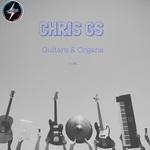 Guitars & Organs
