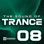 The Sound Of Trance Vol 08