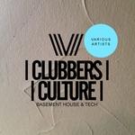 Clubbers Culture: Basement House & Tech