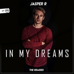 In My Dreams - The Remixes