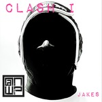 Clash I