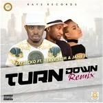 Turn Down (Remix)