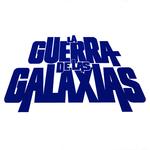 Star Wars/La Guerra De Las Galaxias