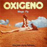 OxAgeno Magic Fly