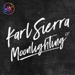 Moonlighting EP