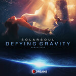 Defying Gravity (Remastered)