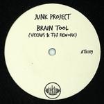 Brain Tool