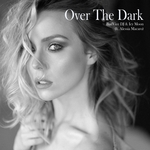 Over The Dark