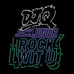 Rock With U EP