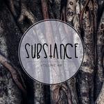 Substance Vol 48