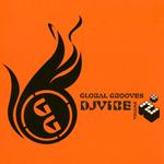 Global Grooves Vol 2