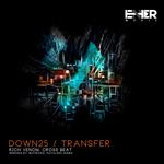 Down25/Transfer