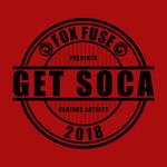 Get Soca 2018