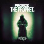 The Prophet EP
