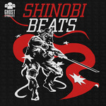 Shinobi Beats (Sample Pack WAV/LIVE)