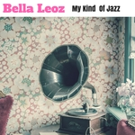 My Kind Of Jazz