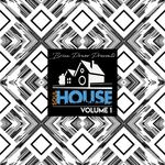 Brian Power Presents Soulhouse Vol 1