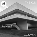 THE KLN - Cosmos (Front Cover)