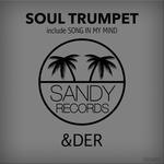 Soul Trumpet