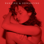 Shir Khan Presents: Dancing & Romancing
