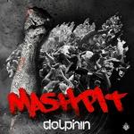 Mashpit EP