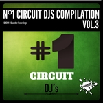 N1 Circuit DJs Compilation Vol 3