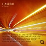 Various: Tronic Flashback
