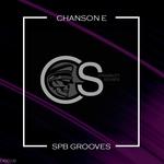 SPB Grooves