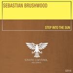 Step Into The Sun