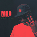 Afro Trap (Explicit Mad Decent Remixes)