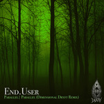 END USER - Parallel (Front Cover)