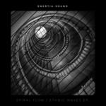 Spiral Flow/Ethnic Waves EP