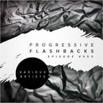 Progressive Flashbacks: Episode #008