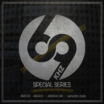Special Series