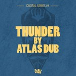 Digital Series #4 : Thunder