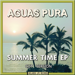 Summer Time EP (Cut Version)