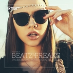 Beatz 4 Freaks Vol 27
