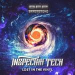 Lost In The Vinyl