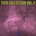 Tech Collection Vol 2