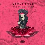 Under Soul