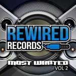 Most Wanted Vol 2