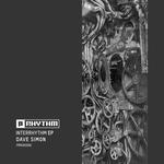 Interrhythm EP