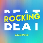 ADAM POLO - Beat Rocking (Front Cover)