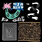 Woza Beat