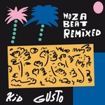 Woza Beat (Remixed)