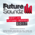 Future Soundz Best Of 2017 (DJ Edition)