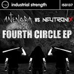 Fourth Circle (Explicit)