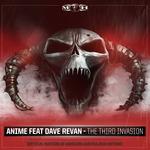 The Third Invasion